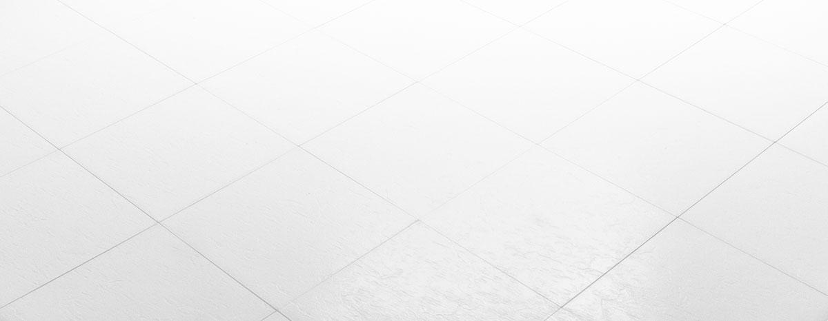 Slate White portable dance floor