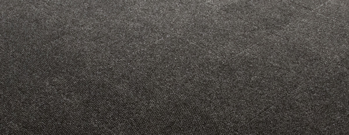 Snap-Carpet portable carpet