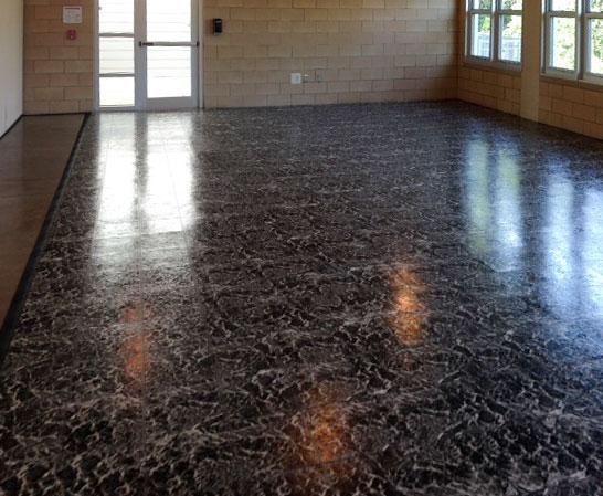 Dance Floor And Event Flooring Gallery SnapLock - Snap lock dance floor for sale