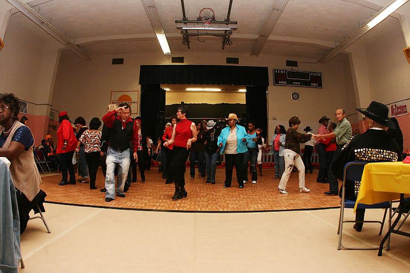oak dance floor portable dance floor at large indoor dance