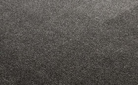 Snap-Carpet Event Flooring