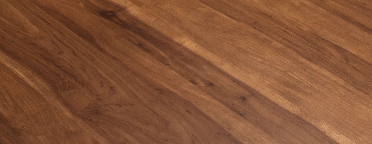 SanpLock Plus in Dark Maple