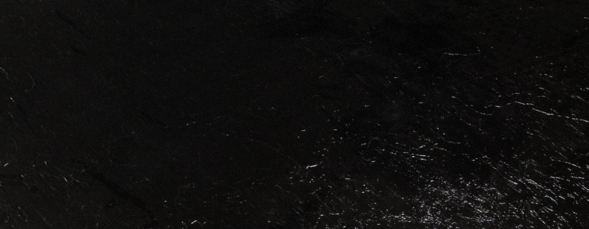 Slate Black Dance Floor