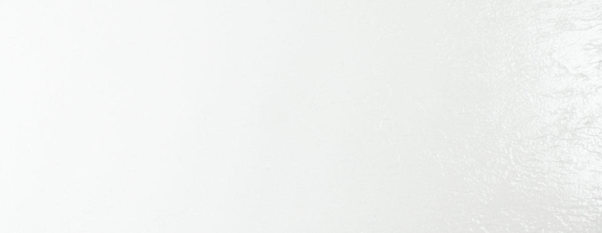 Snaplock Plus Slate White