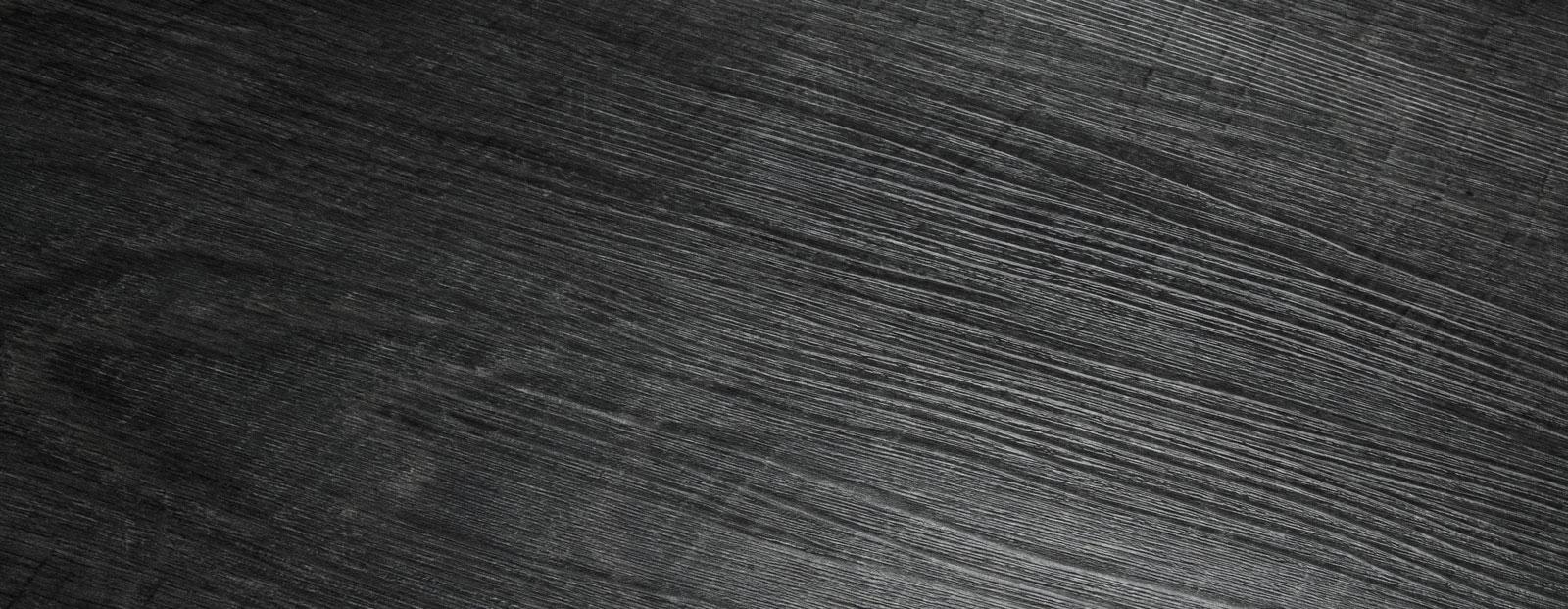Charred Oak Dance Floor Detail